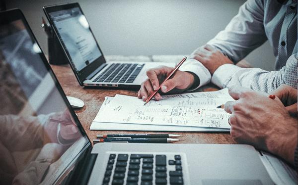 как учиться онлайн